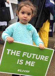 Sierra_health_future_is_me