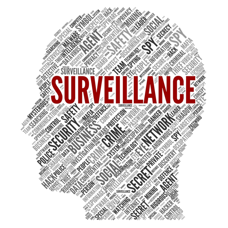 Surveillance_wordcloud