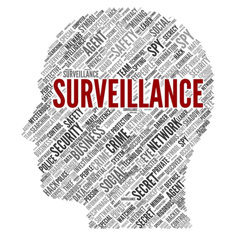 Surveillance_wordcloud