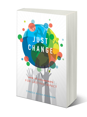 Book_just_change_3d