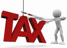 Tax_cuts