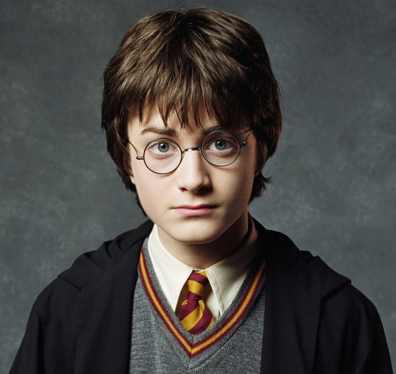 Young_radcliffe_as_harry_potter