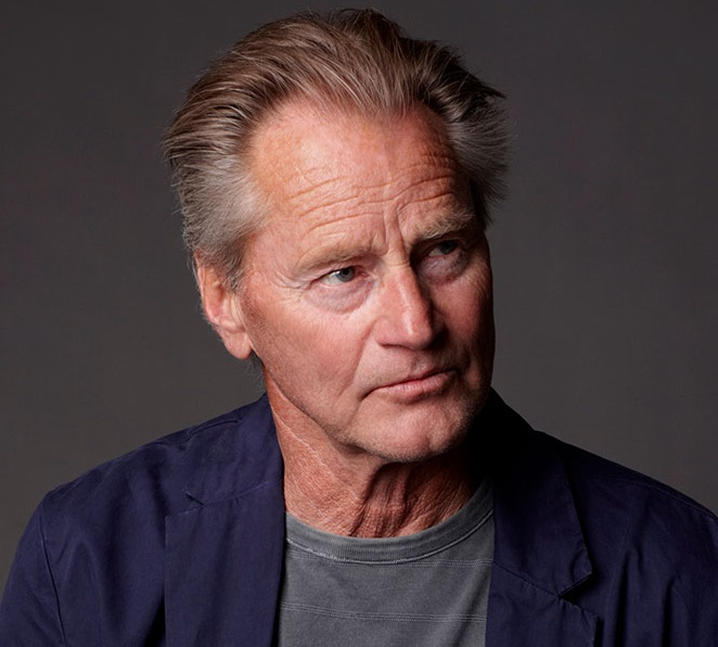 Sam-shepard-in-winter