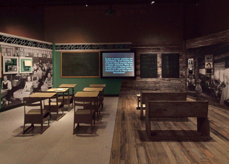 Nmaahc_separate-but-not-equal