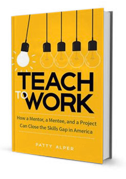 Book_teach_to_work_3d