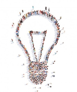 Social_innovation