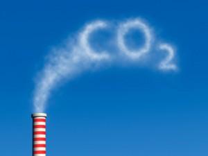Carbon_0