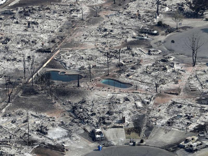 California-fire-story7-gty-ml-171012_4x3_992