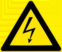Danger_risk