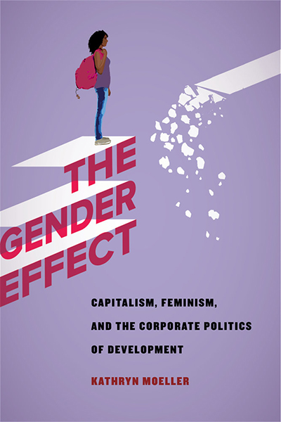 Book_the_gender_effect