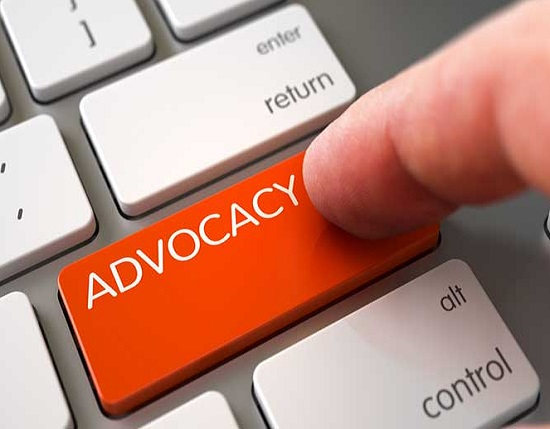 Advocacy-button-770-RS