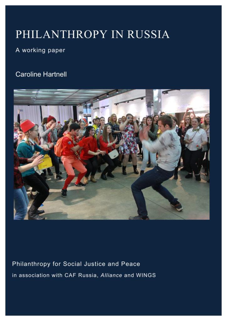 Philanthropy-in-Russia-cover-1-724x1024