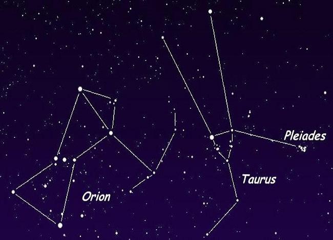 359211-constellation