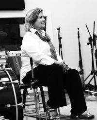 Tricia Walker_Director_Delta Music Institute
