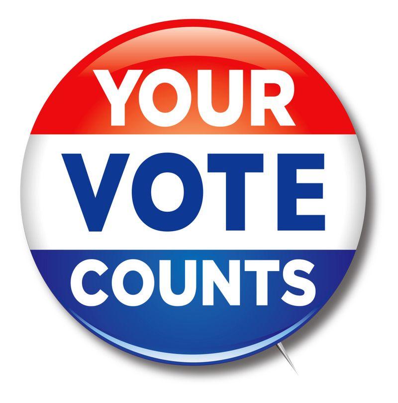 Your-vote-counts-button