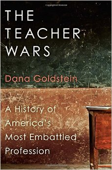 Bookcover_The_Teacher_Wars