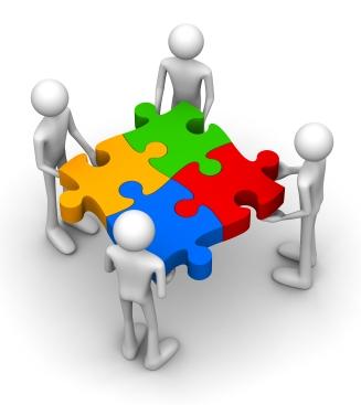 Board-puzzle-pieces