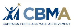 CBMA_homepage