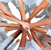 Leadership_diversity