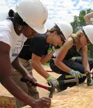 Habitat_for_Humanity_build