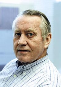 Headshot_chuck_feeney