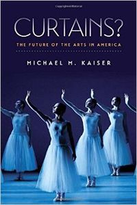 Cover_Curtains_the_future_of_the_Arts_in_America