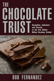 Cover_the_chocolate_trust