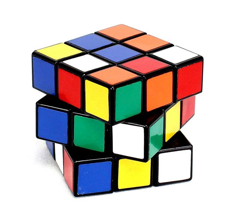 RubikCube02b