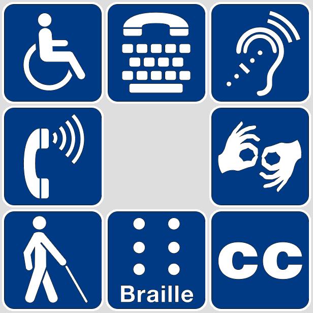 Disability_symbols