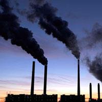 News_coal_power_plant_for_PhilanTopic