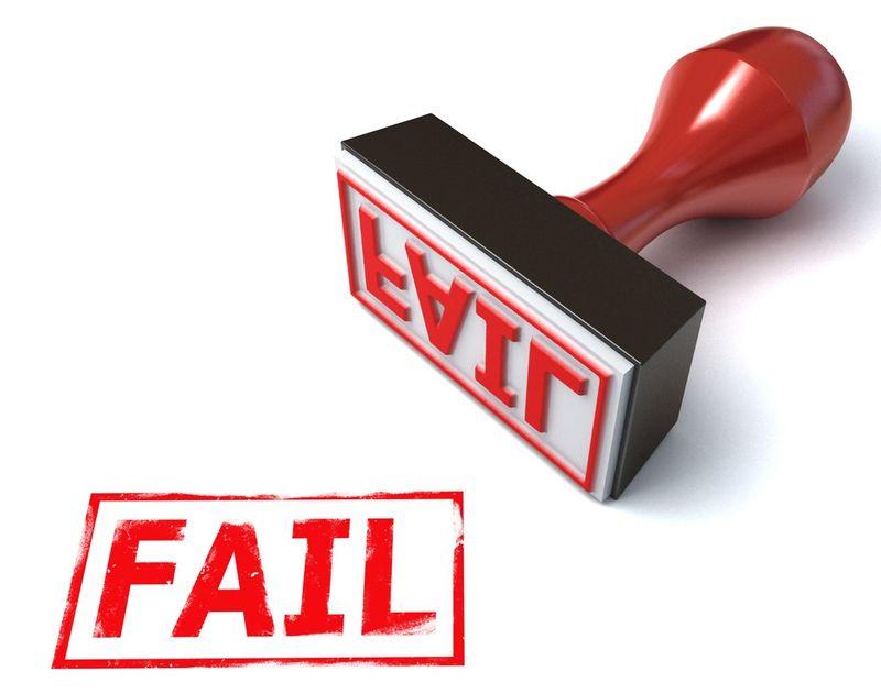 Failure_stamp
