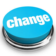 Change_button_195