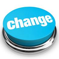 Change_button_195