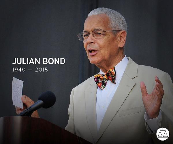 Julian-bond-1940-2015