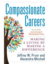 Book_compassionate_careers_for_PhilanTopic