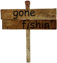 Gone_fishin