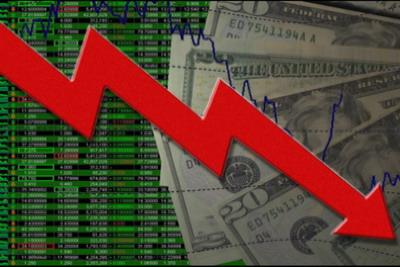 Markets_down