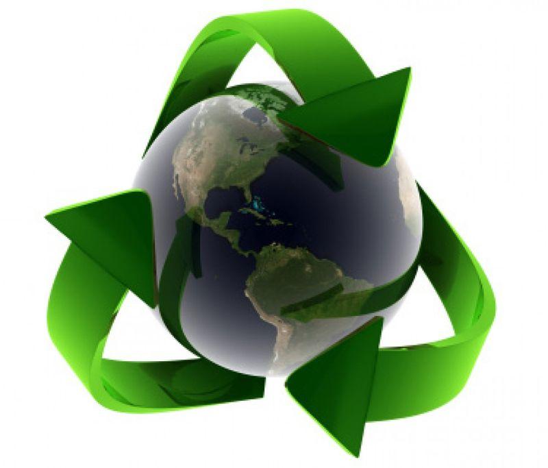 Sustainability21.980x980