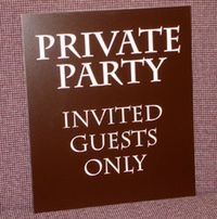Private_party_invite