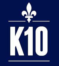 Katrina10_blue