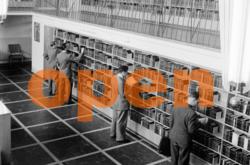 Open_repository