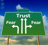 Trust-cultures