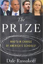 Book_the_prize_for_PhilantTopic