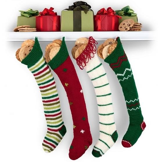 Xmas_stockings