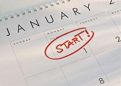 Jan_fresh_start