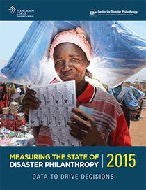 Disaster-philanthropy-2015
