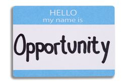 Opportunity_nametag