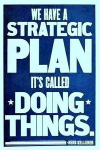 Strategic-Plan-Poster Edited2