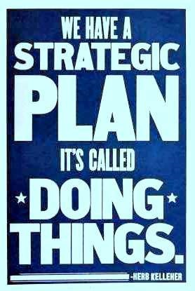 Strategic-Plan-Poster Edited2