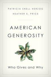 Book_american_generosity